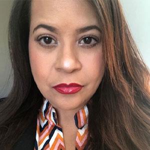 Marisol Muñoz