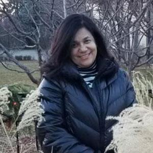 Sandra Mairena
