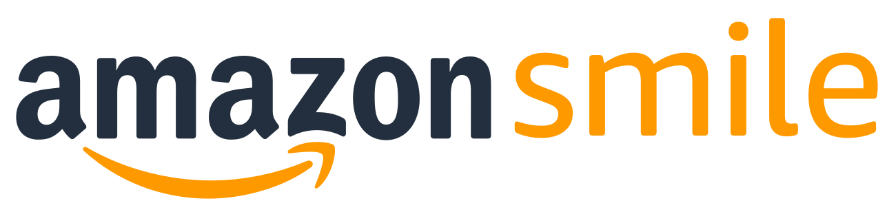 Official AmazonSmile Logo 1287x324
